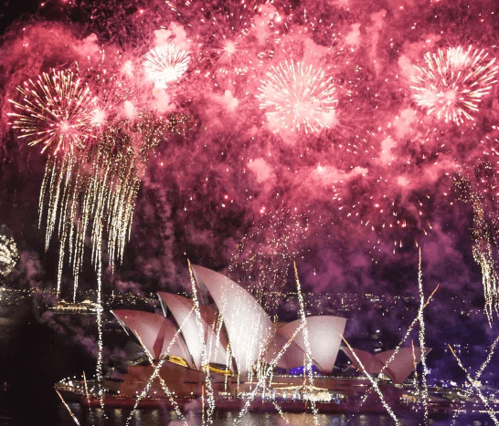 Melbournes Best Festivals, Best festivals of Melbourne, Best festivals to visit in Melbourne