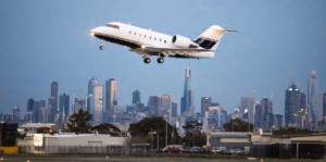 Essendon Airport-fields-image