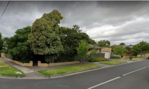 Melbourne Suburb Profile - Bentleigh East (1)