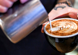Melbourne's 10 Best Coffee Shops